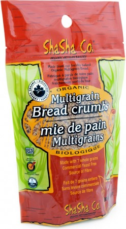 multigrain-bread-crumbs