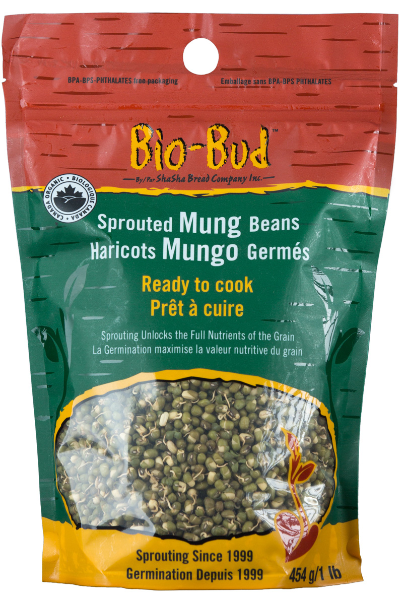 product-new-mung