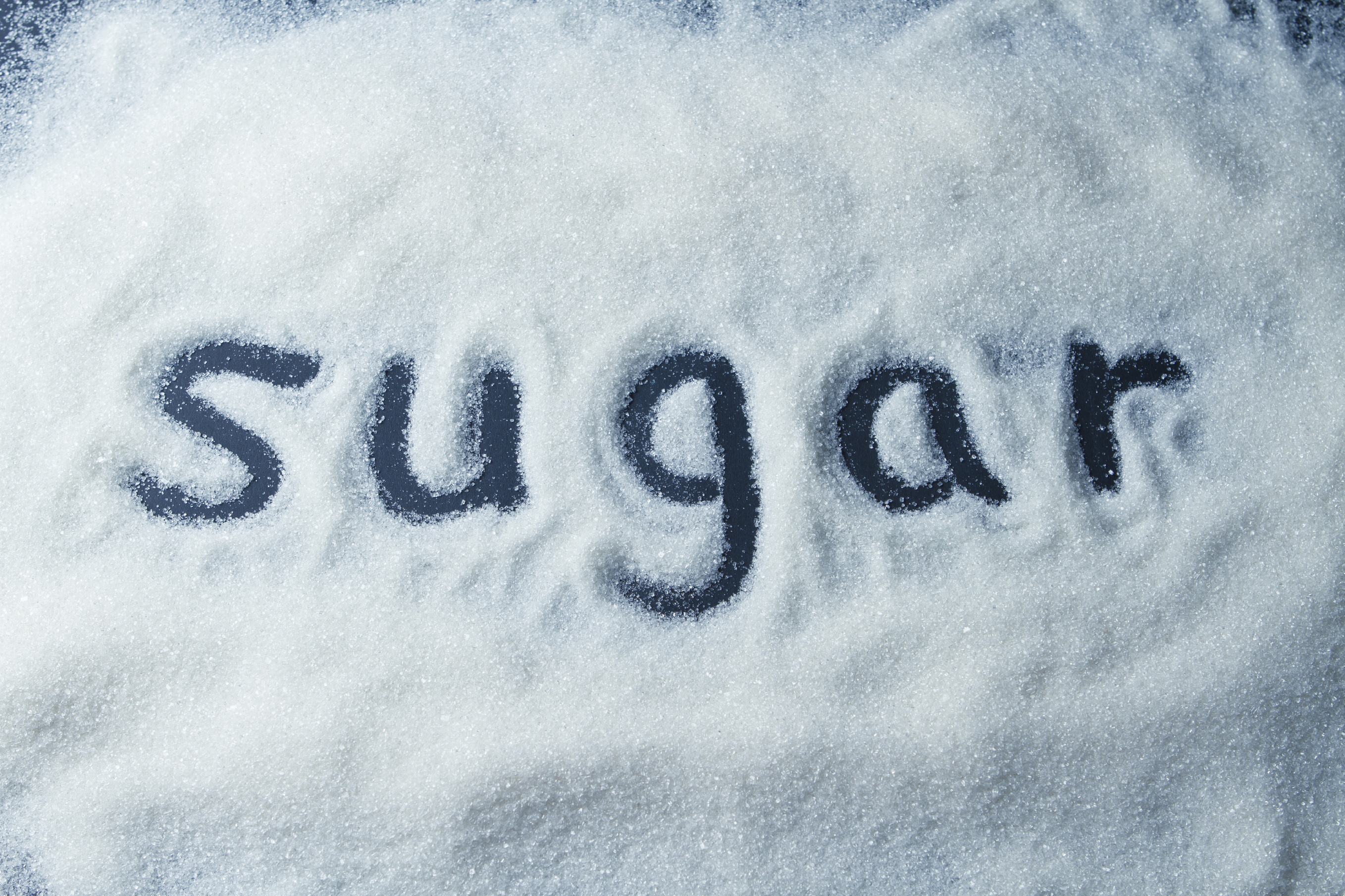 Blog_How Sugar Affects your Brain 2