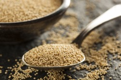 5 Ancient Grains to Add to Your Diet Today Amaranth