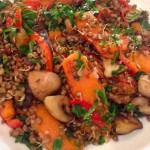 Sprouted-Grain-Lentil-Bean-Salad