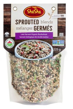 sprouted-buckwheat
