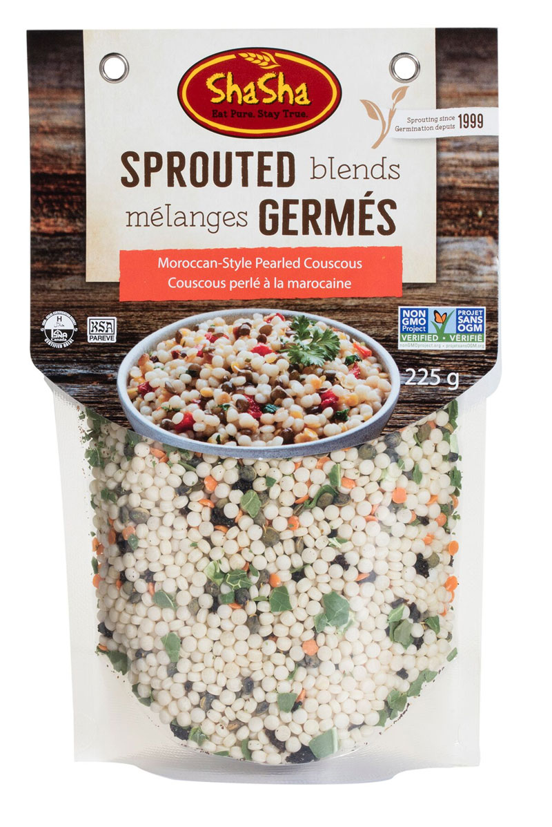 sprouted-couscous