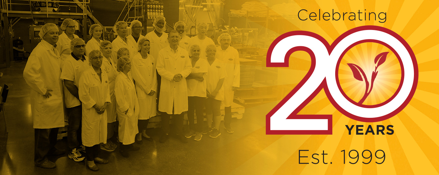 20years-banner